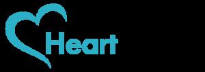 Heart 2 Heart Pregnancy Resource Center
