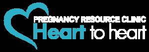 Heart 2 Heart - Pregnancy Resource Center