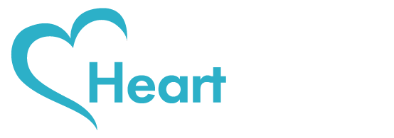 Heart 2 Heart - Pregnancy Resource Center