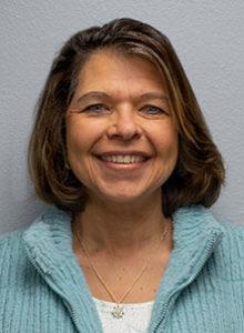 Roni Johnson - Director of Heart 2 Heart Pregnancy Center