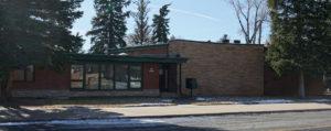 Heart2Heart Pregnancy Resource Center - Office